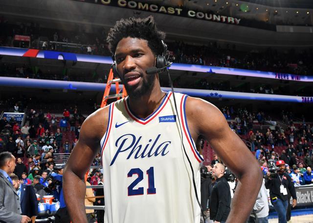 将出战背靠背 大帝:终于能体验NBA球员的感觉