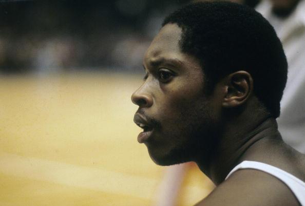 NBA50大球星之阿奇巴尔德:巨人游戏中的小精灵