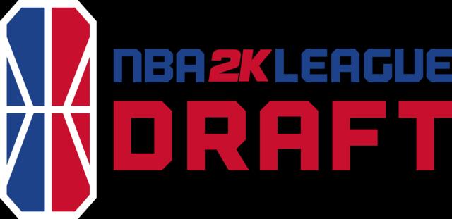102名职业玩家将参加NBA 2K职业电竞联赛首个赛季的选秀大会_NBA中国官方网站