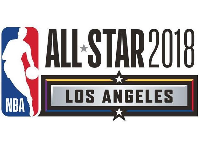 2018年NBA全明星赛票选将于12月22日正式开始