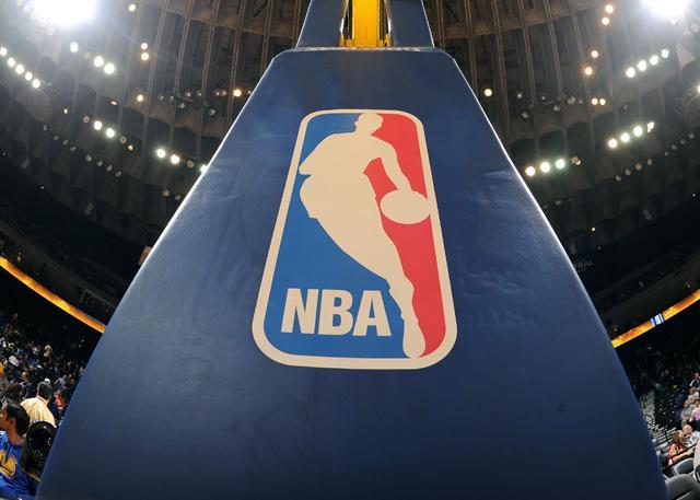 NBA2017-18赛季重要日期一览表