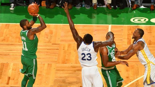 球队实力榜:绿军首次登顶 费城跃居第十一_NBA中国官方网站