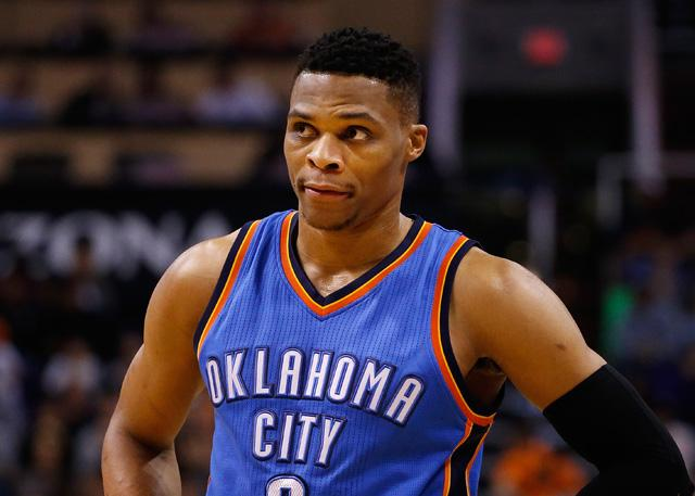 CBA和NBA的差距到底有多大?PG表弟單場轟74分,Cousins話糙理不糙,林書豪用詹姆斯舉例子!(影)-籃球圈
