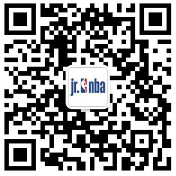 Jr. NBA校园篮球联赛@四川小组赛战况回顾!