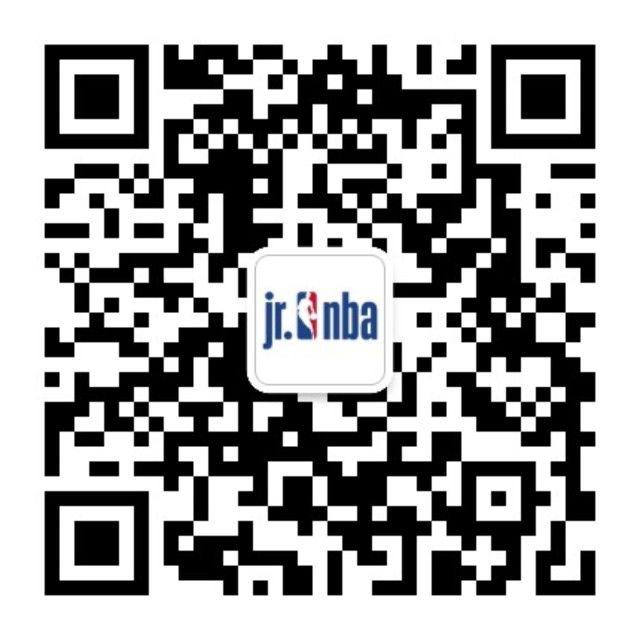 """【球队故事】康桥国际:用""""心""""打球!"""