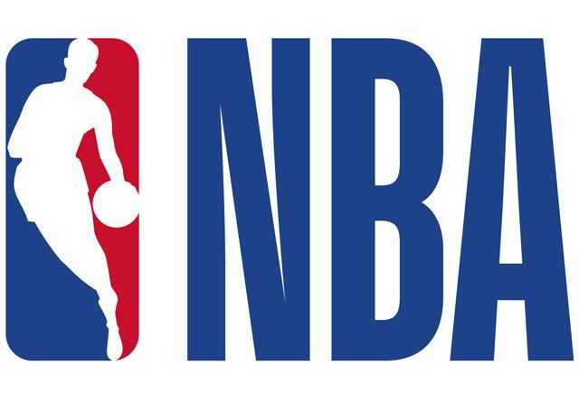 NBA我国与我国青少年展开基金会成立NBA关怀行为公益基金