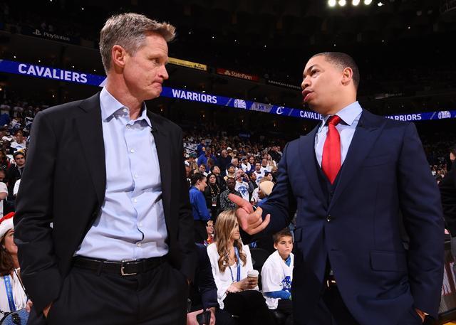 科尔:为卢指导难过 教练执教倚赖球员天赋