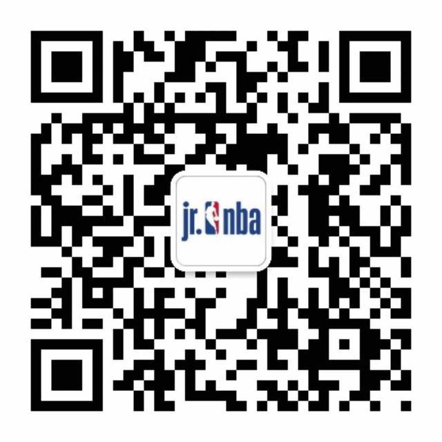 """【战报】南模中学豪取五连胜 到底谁能成为""""拦路虎"""""""