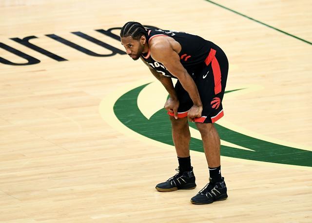 小卡:下半场投篮机会不错 但愿下次能投中 NBA新闻