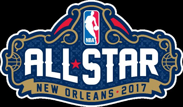 NBA球员和媒体将首次和球迷共同投票决定2017年全明星首发阵容