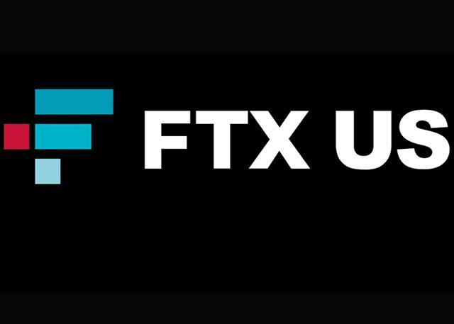 迈阿密热火与FTX.us建立长期合作伙伴关系