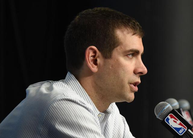 史蒂文斯:球队在新赛季将充满不确定性