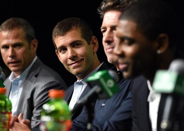 伟大教练吸引伟大球员 少帅乃绿军成功之匙