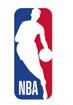 五届NBA总冠军科比亲临海口,见证观澜湖集团与NBA中国结为合作伙伴,共建首个NBA综合项目群
