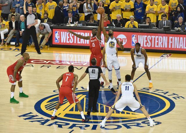 NBA公布新赛季关键日期:常规赛10月17日揭幕