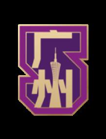 NBA 5v5 | 扣篮悍将阿隆-戈登现身广州 蒂姆-哈达威父子将助阵蓉城 NBA新闻 第2张