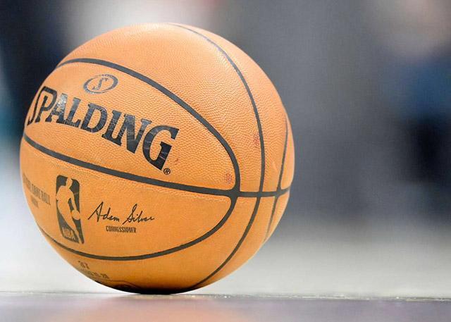 NBA各队下一个发薪日仍将全额发放半月份薪水