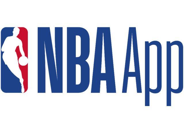 """【福利】NBA APP带你领略精彩""""球迷日""""--- 中国赛原班球星出席"""