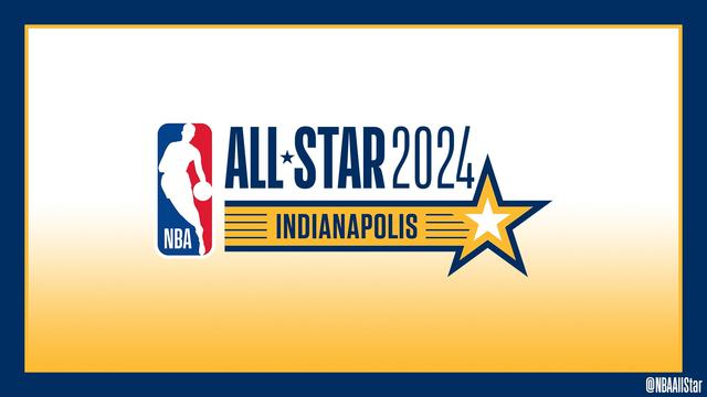 官宣:2021年印第安纳波利斯全明星赛推迟至2024年举办