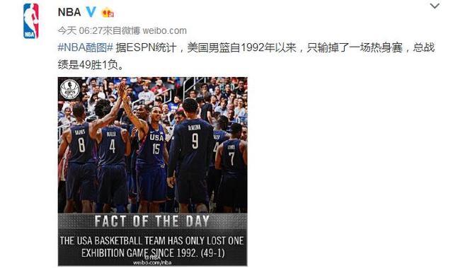 """《何弃""""聊""""》第233期:岁月是把猪饲料_NBA中国官方网站"""