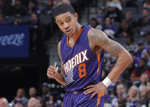 尤利斯接受脚踝手术 12周后恢复篮球活动