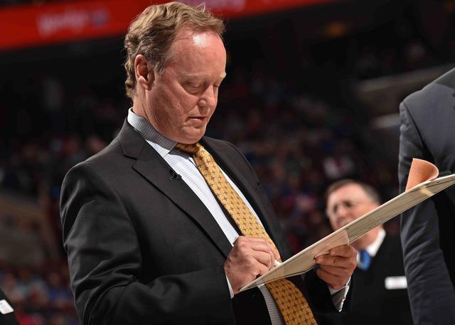 雄鹿常规赛总结:字母升级 剑指冠军 NBA新闻 第2张
