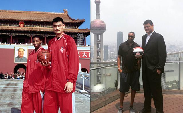 由康师傅呈现的2016年NBA国际系列赛-中国站今日正式开票