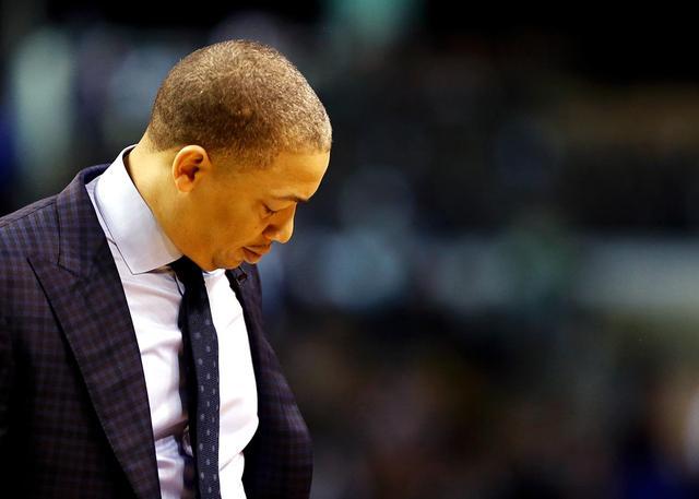 幕后NBA:当精神健康问题不再匿影藏形