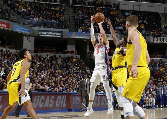 7人上雙遛马拔活塞得兩連勝,小Sabonis 17+14+6,抓猛哥15+13(影)-Haters-黑特籃球NBA新聞影音圖片分享社區