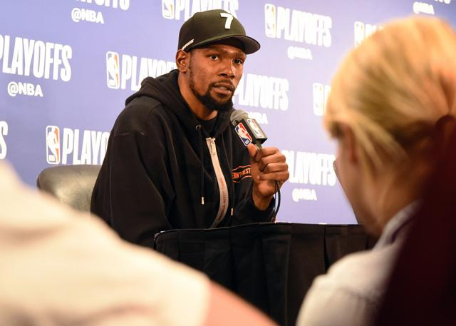 帕金斯:阿杜称选择篮网因球队建设和前景