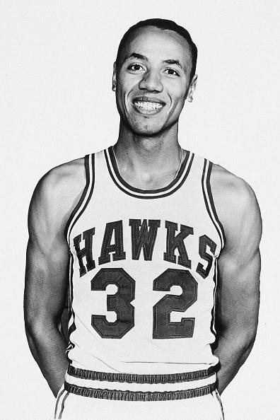 NBA50大球星之威尔肯斯——史上第一位千胜教练