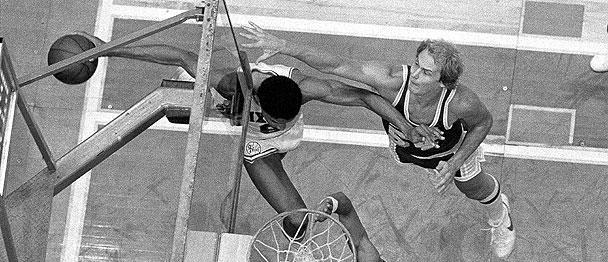 NBA编年史之1977-1981:绝代双骄的诞生