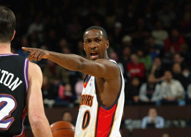 幕后NBA:阿里纳斯条款为何会产生毒药合同