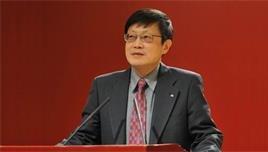 连平:中国经济能不能反弹 关键得看房地产