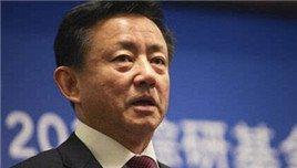 樊纲:近两年经济不可能恢复正常