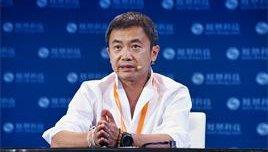 毛大庆:决定中国转型成败最后的15年