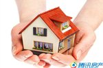 买房路上的70、80、90 滁州楼盘选对了吗