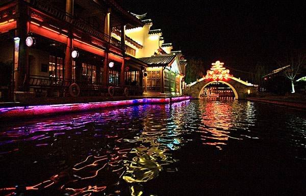 江苏七大城市建成区面积超200平方公里