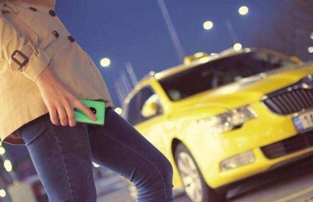 重庆主城增1000辆网约车达到1.1万辆