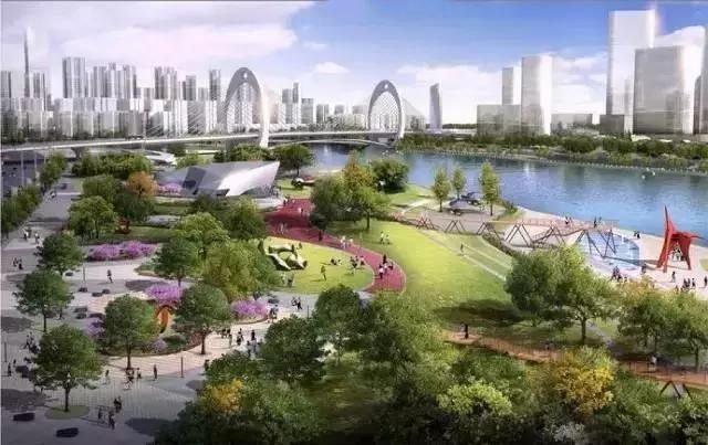 成都:世界旅游目的地城市建设再提速