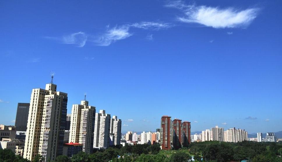 淄博科技先行 24条举措全力创建创新型城市