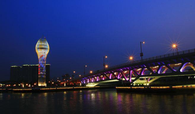 """上海徐汇:""""路线图""""推动科技成果转化"""