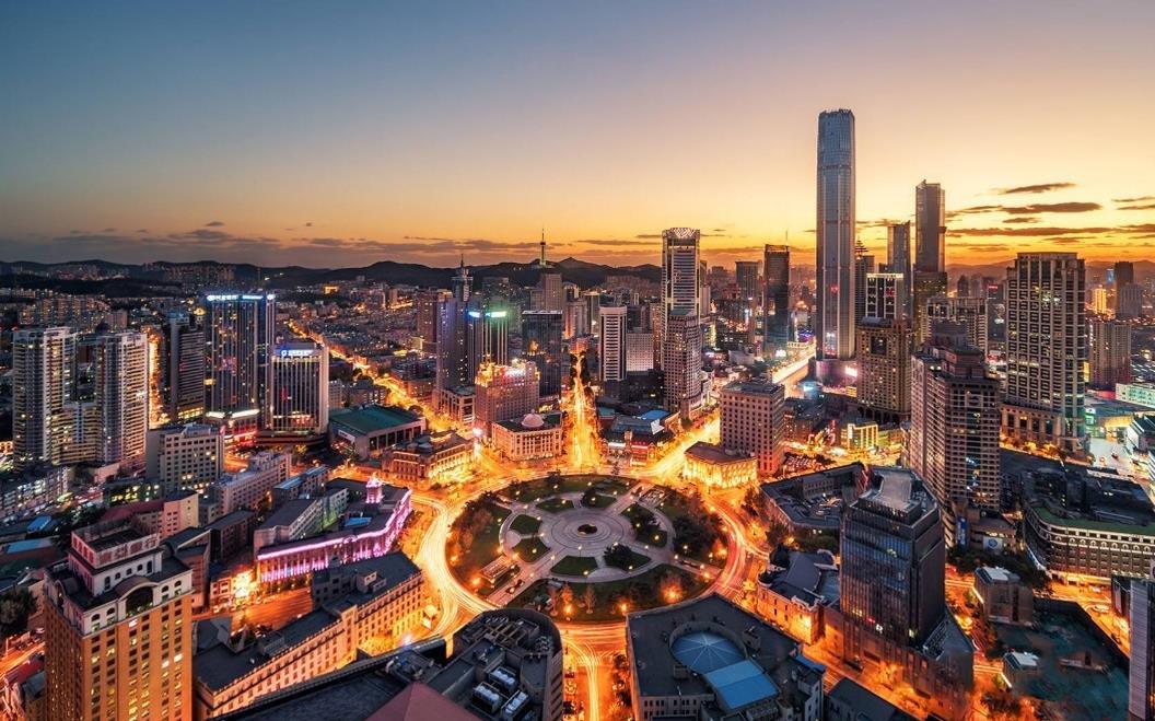 33城前三季度GDP大比武:10城超万亿 长春零增长