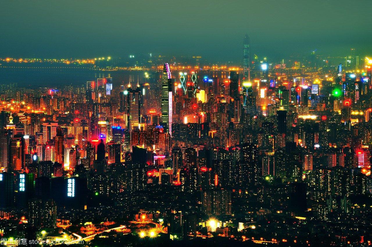 深圳:聚焦出租屋管理立法