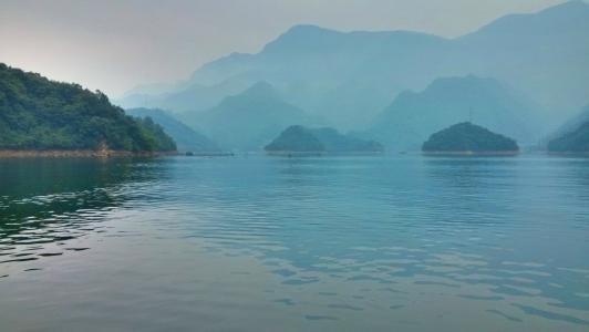 环保部:沿长江11省饮用水水源地发现环境违法问题490个