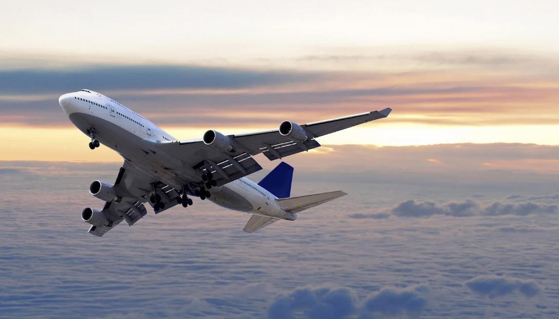 民航旅客运输量预计达7900万人次