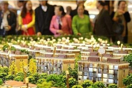 楼市解码:14个热点城市房价停涨 多地发力收紧房贷