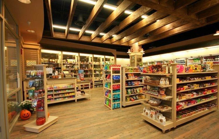 生活服务业规范发布 便利店商品不少于两千种