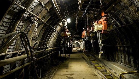 黑龙江省鸡东县裕晨煤矿发生瓦斯爆炸 9名矿工遇难