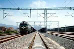 青海100兆瓦光伏扶贫项目投产 年总收入将达1.2亿元